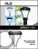 legacy_salesSheet_125x161
