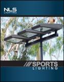Vue Sports Brochure