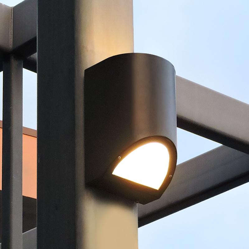 Porch Light Llc: NLS Lighting, LLC