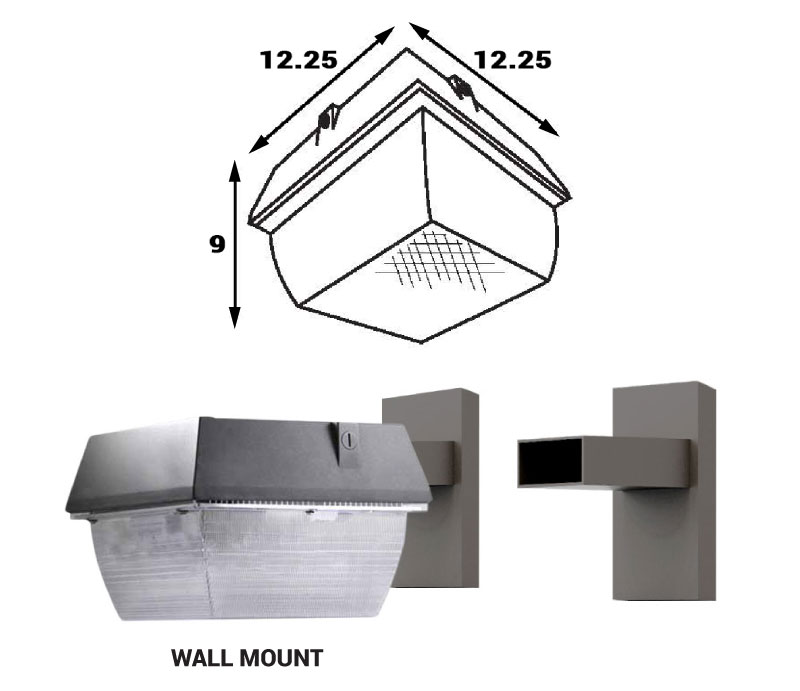 ceilingpro_dimensions