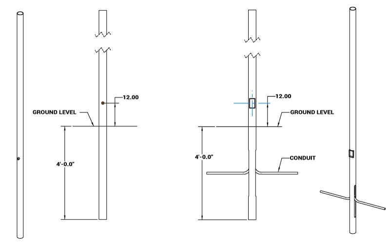 direct-burial-pole-drawing