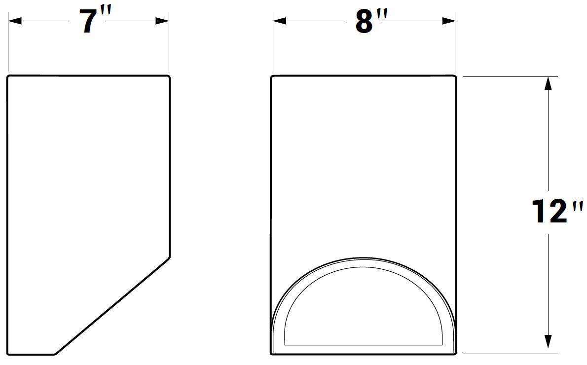 klip_dimensions
