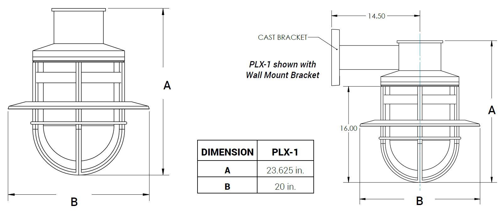 peerlux_dimensions