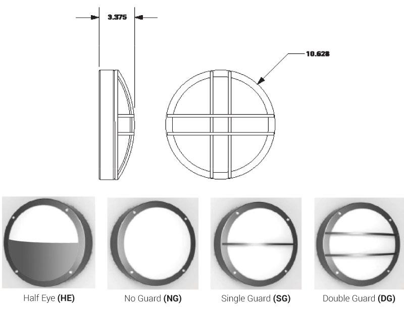 portal_dimensions