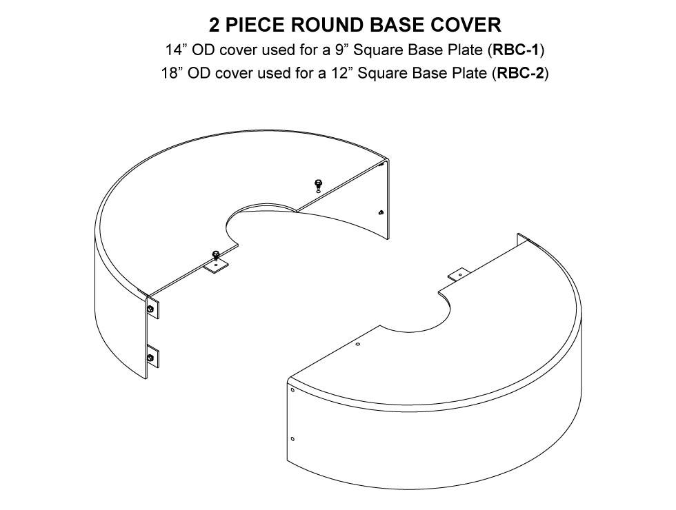basecover_round_dimensions