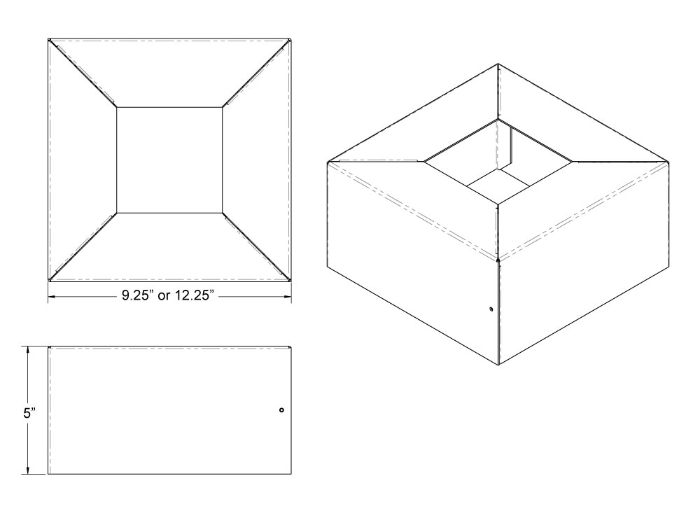 basecover_sq_dimensions