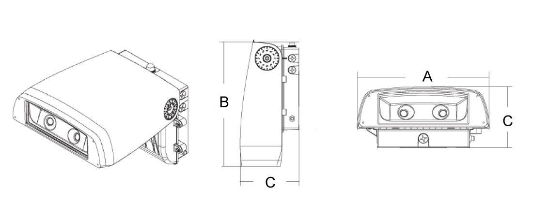 ecotilt78w_dimensions_abc