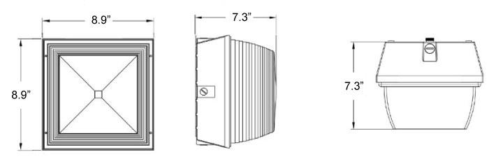ecoceilingpro_dimensions