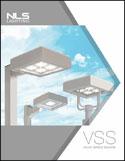 VSS Brochure