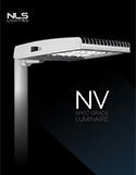 NV Series Brochure