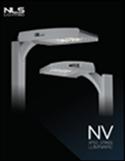 NV Series Brochure