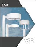 VSR Brochure