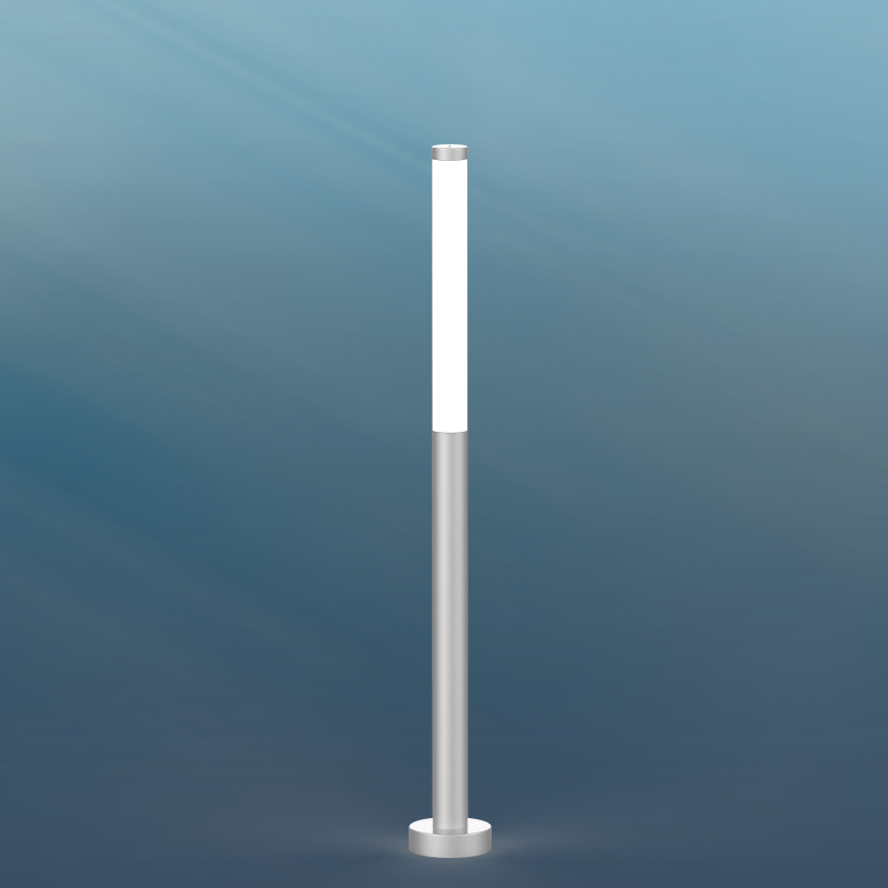 LIRA LIGHT COLUMN