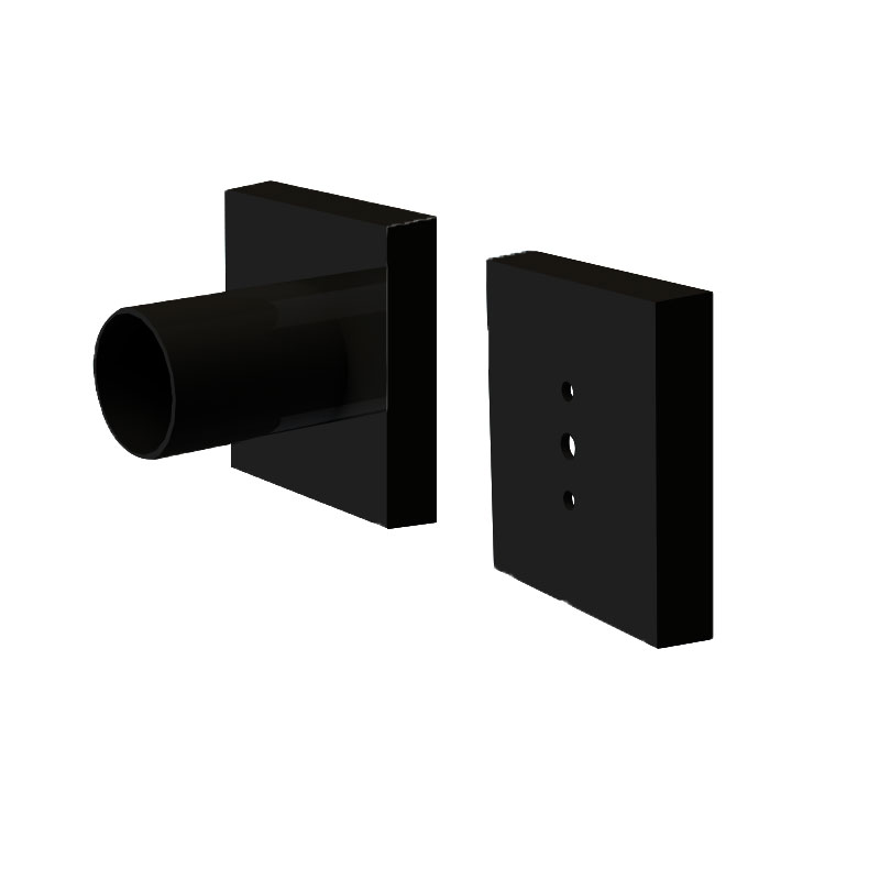WALL MOUNT BRACKETS