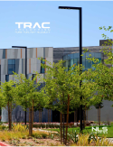 TRAC Collection Brochure