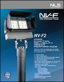 NV-F2 Sell Sheet