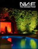 NV-F The Ultimate Flood Brochure