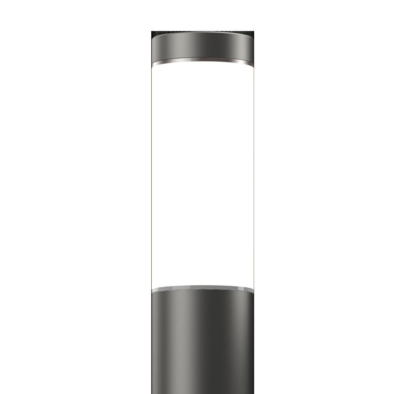 NV-1-ASA