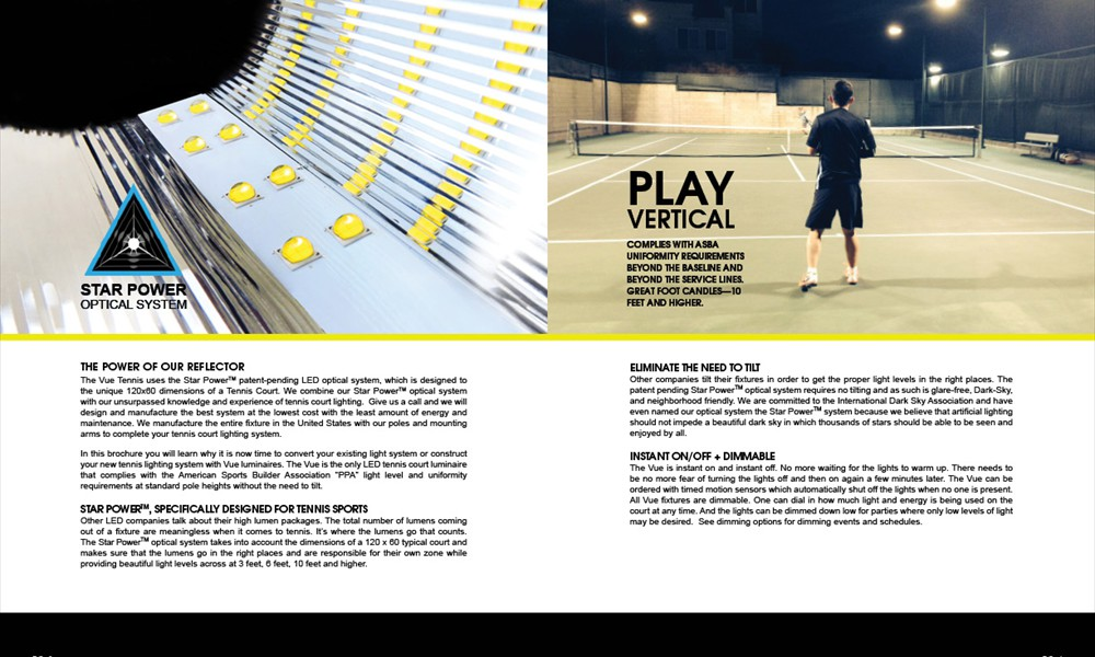 VueTennis_Series3