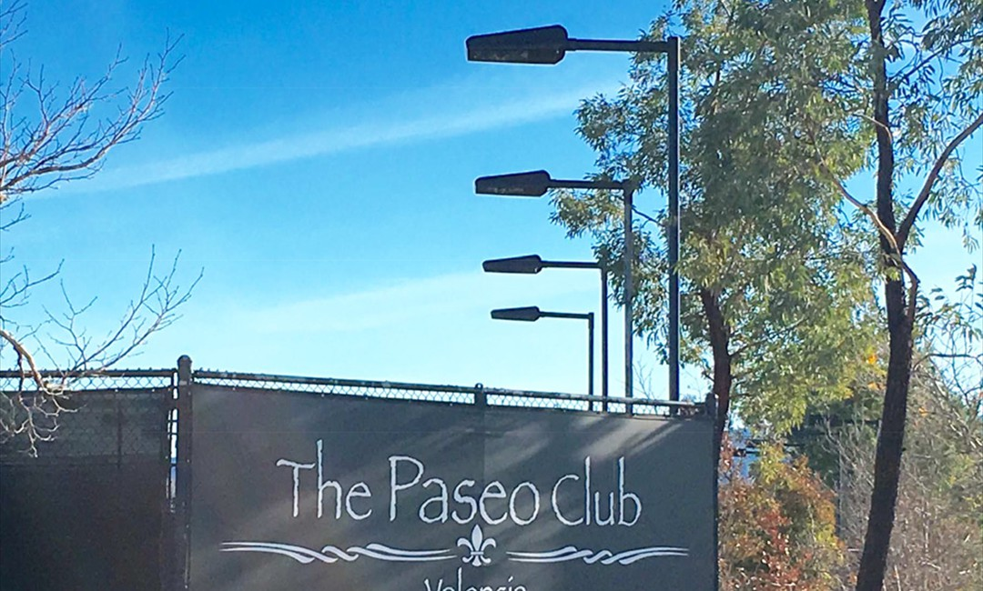 Paseo-Club-Photograph