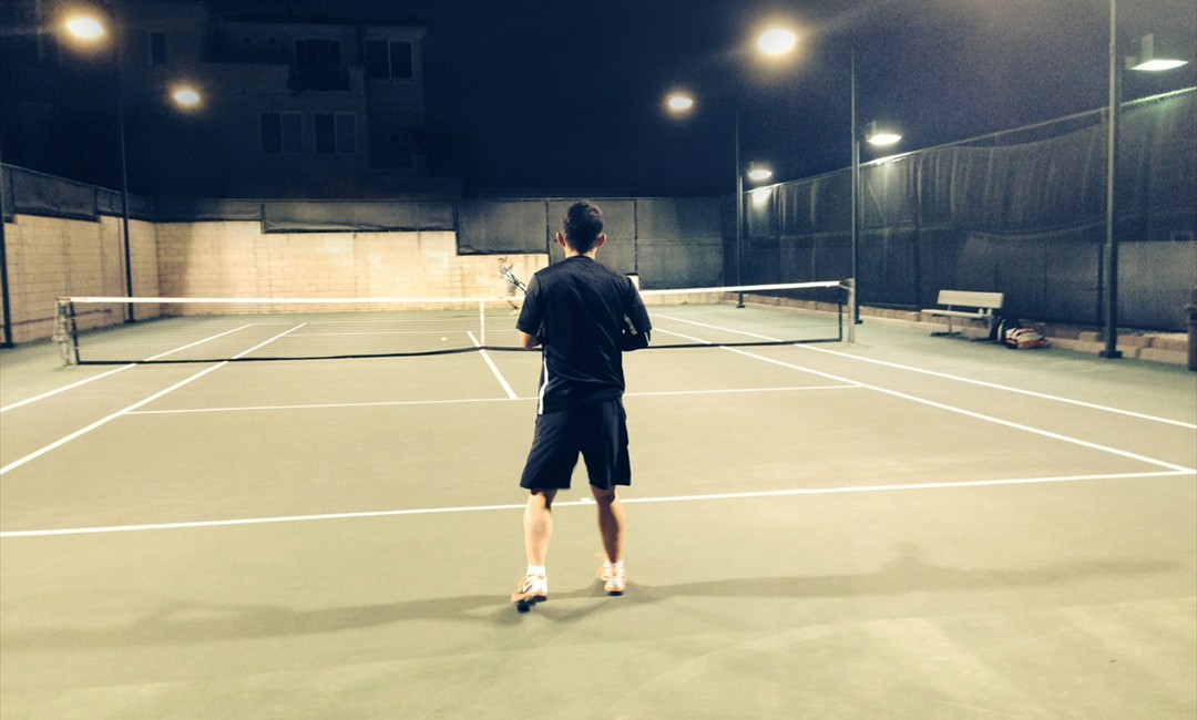 VueTennis_court
